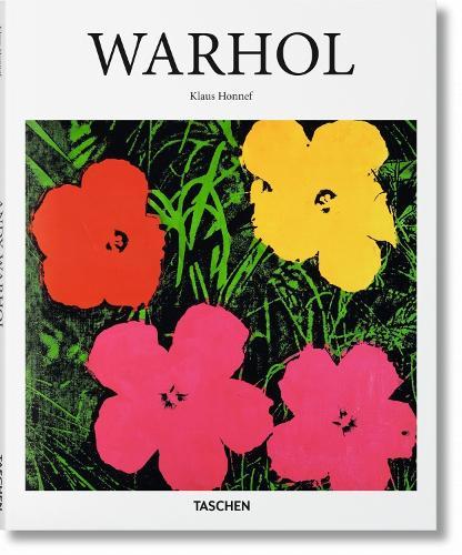Warhol (Hardback)