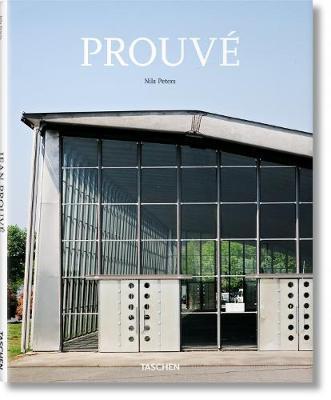 Prouve (Hardback)