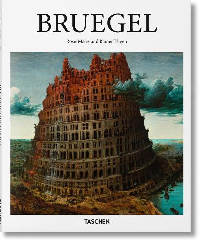 Bruegel (Hardback)