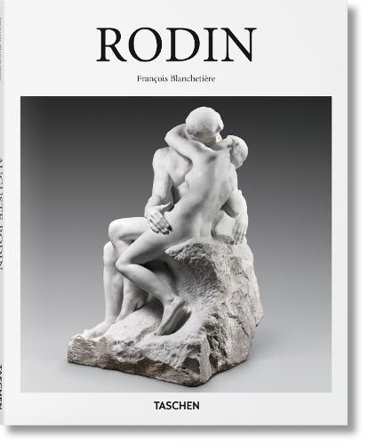Rodin (Hardback)