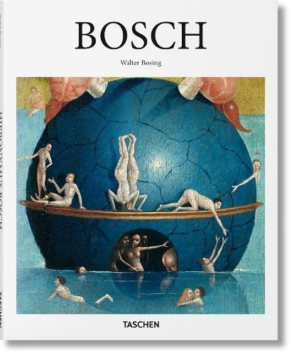 Bosch (Hardback)