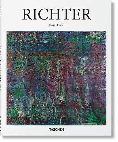 Richter (Hardback)