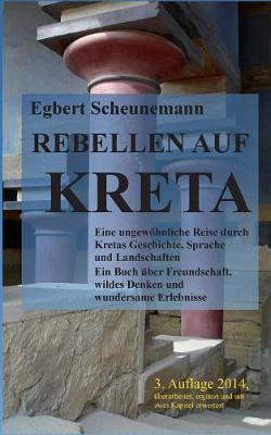 Rebellen Auf Kreta (Paperback)