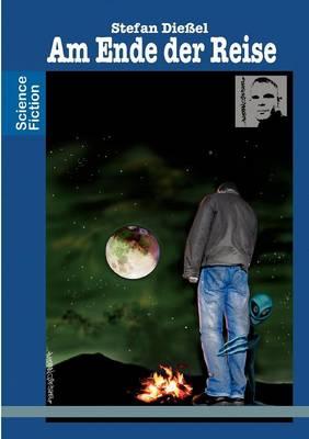 Am Ende Der Reise (Paperback)