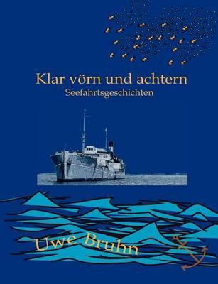 Klar V RN Und Achtern (Paperback)