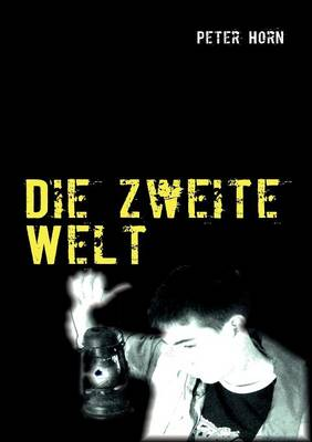 Die Zweite Welt (Paperback)