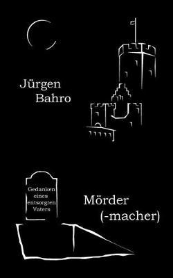 Moerdermacher (Paperback)