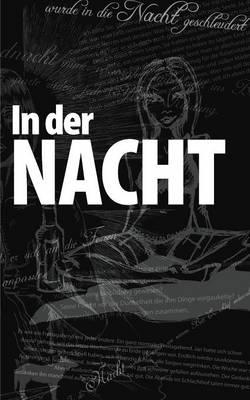 In Der Nacht (Paperback)