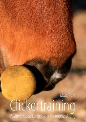 Clickertraining (Paperback)