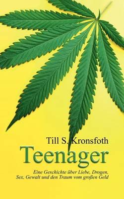 Teenager (Paperback)
