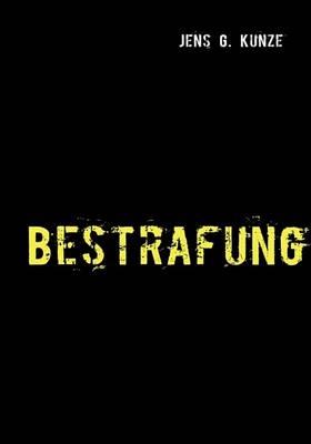 Bestrafung (Paperback)