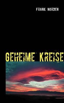 Geheime Kreise (Paperback)