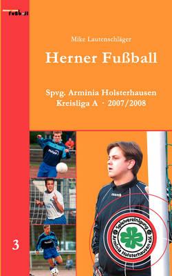 Herner Fussball (Paperback)