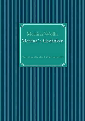 Merlinas Gedanken (Paperback)