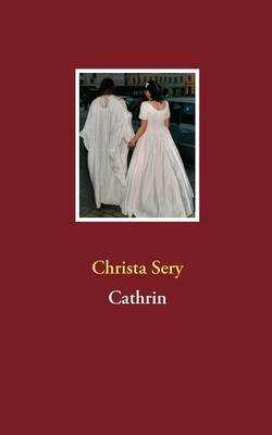 Cathrin (Paperback)