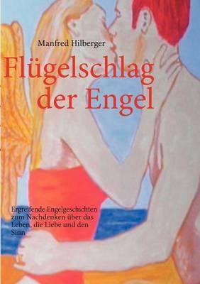 FL Gelschlag Der Engel (Paperback)
