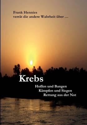 Krebs (Paperback)