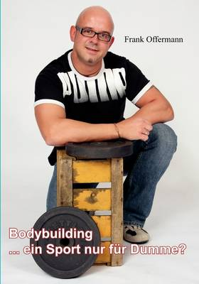 Bodybuilding (Paperback)
