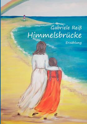 Himmelsbrcke (Paperback)