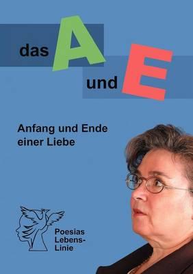 Das a Und E (Paperback)