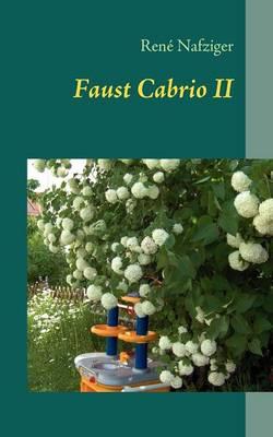 Faust Cabrio II (Paperback)