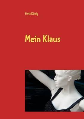 Mein Klaus (Paperback)