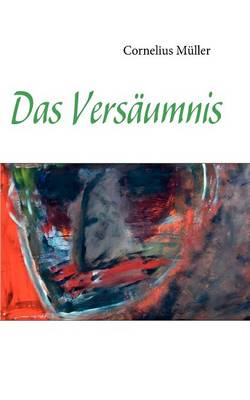 Das Vers Umnis (Paperback)