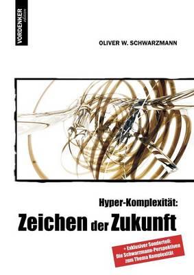 Zeichen Der Zukunft (Paperback)