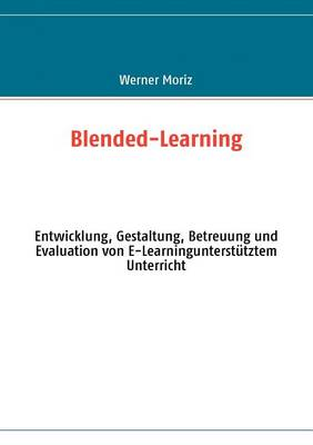 Blended-Learning (Paperback)