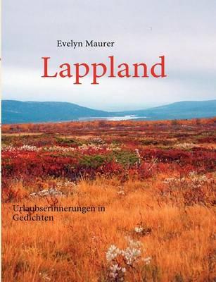 Lappland (Paperback)