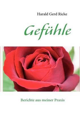 Gef Hle (Paperback)