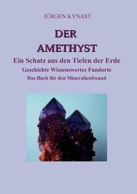 Der Amethyst (Paperback)