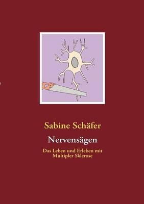 Nervens Gen (Paperback)