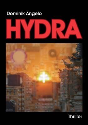 Hydra (Paperback)