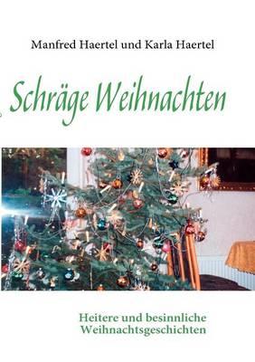 Schr GE Weihnachten (Paperback)