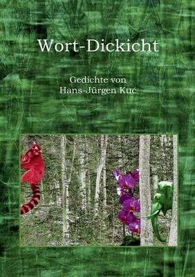 Wort-Dickicht (Paperback)
