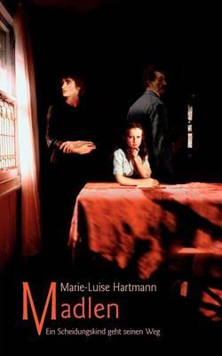Madlen (Paperback)