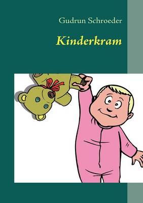 Kinderkram (Paperback)