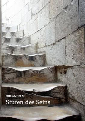 Stufen Des Seins (Paperback)