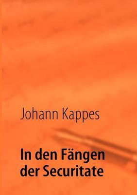 In den Fangen der Securitate (Paperback)