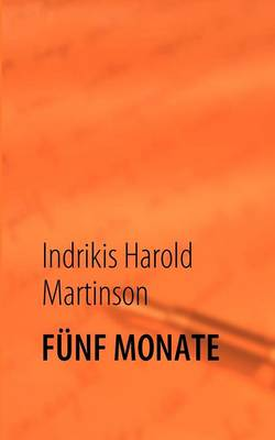 F Nf Monate (Paperback)