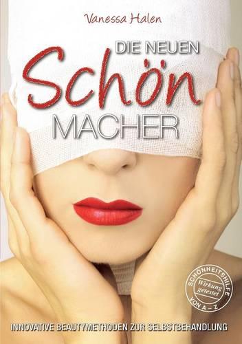 Die neuen Schoenmacher (Paperback)