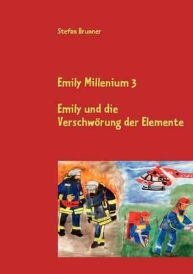 Emily Millenium 3 (Paperback)