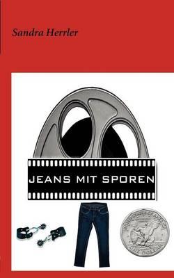 Jeans Mit Sporen (Paperback)