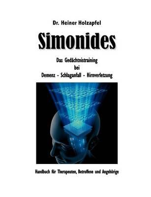 Simonides (Paperback)