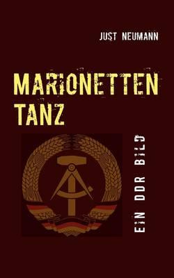 Marionetten Tanz (Paperback)