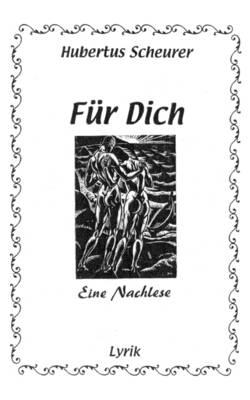 Fur Dich - Eine Nachlese (Paperback)