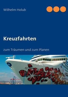 Kreuzfahrten (Paperback)
