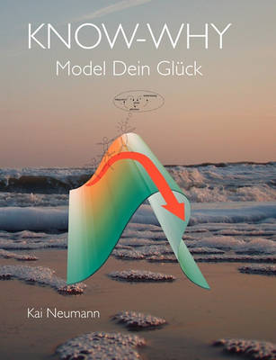 Know-Why (Paperback)