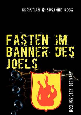 Fasten Im Banner Des Joels (Paperback)